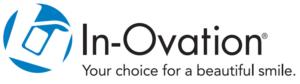 In-Ovation logo