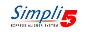 Simpli5 logo